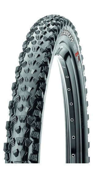 "Maxxis Griffin 26"" SuperTacky Draht"